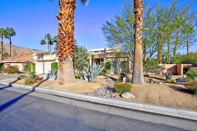 104 Chelsea Circle, Palm Desert, CA 92260 (MLS #219035371) :: The Sandi Phillips Team