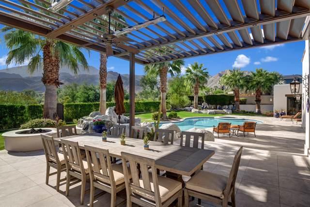 79315 Tom Fazio Lane, La Quinta, CA 92253 (#219035467) :: The Pratt Group