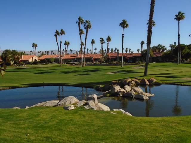 38434 Plumosa Circle, Palm Desert, CA 92211 (MLS #219035474) :: Brad Schmett Real Estate Group
