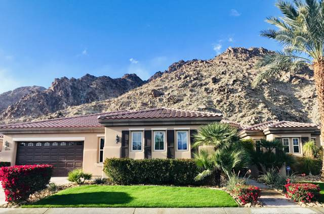 48339 Stillwater Drive, La Quinta, CA 92253 (MLS #219035481) :: The Sandi Phillips Team
