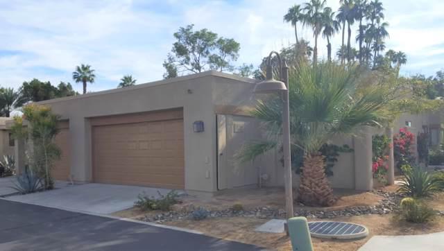 72403 Ridgecrest Lane, Palm Desert, CA 92260 (MLS #219035496) :: Brad Schmett Real Estate Group