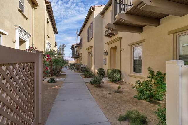 128 Paseo Bravo, Palm Desert, CA 92211 (MLS #219035639) :: Brad Schmett Real Estate Group