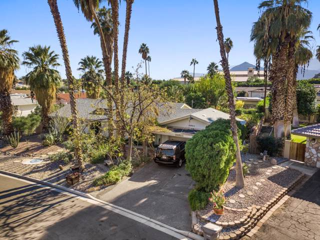 46865 Golden Sands Place, La Quinta, CA 92253 (MLS #219035740) :: The Sandi Phillips Team