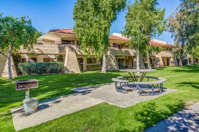 2801 Los Felices Circle, Palm Springs, CA 92262 (MLS #219035767) :: Brad Schmett Real Estate Group