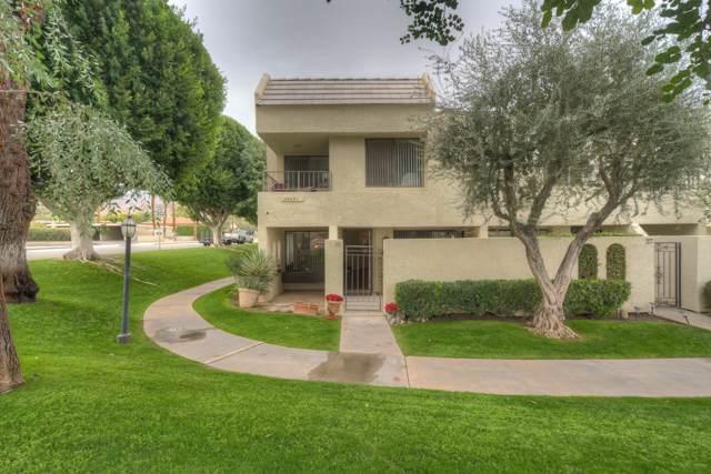 45451 Lupine Lane, Palm Desert, CA 92260 (MLS #219035815) :: Brad Schmett Real Estate Group