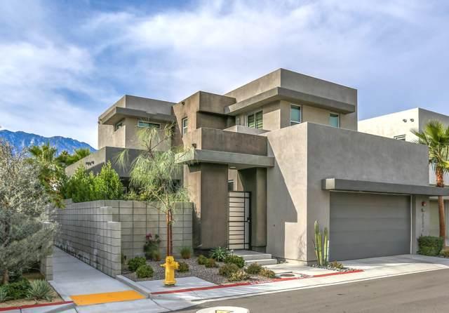 35371 Rush Lane, Cathedral City, CA 92234 (MLS #219035826) :: Brad Schmett Real Estate Group
