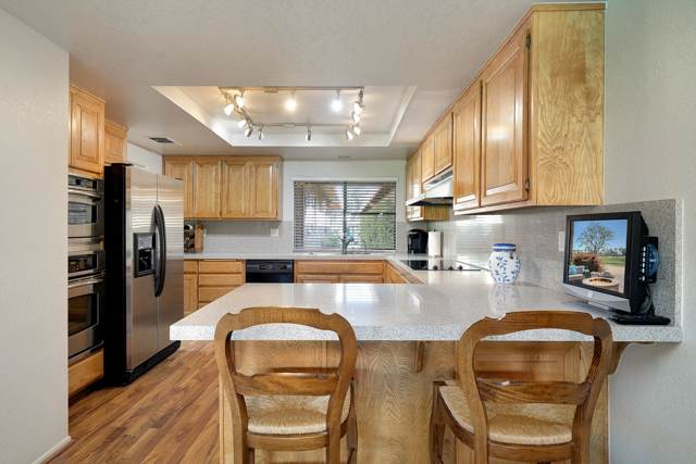 193 Camino Arroyo, Palm Desert, CA 92260 (MLS #219035842) :: Brad Schmett Real Estate Group