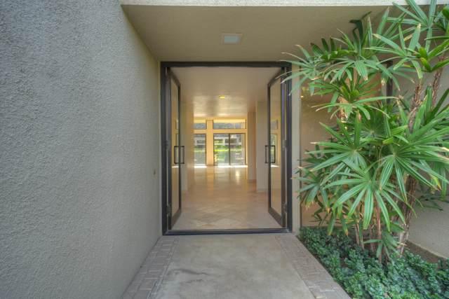 47135 W Eldorado Drive, Indian Wells, CA 92210 (#219035848) :: The Pratt Group