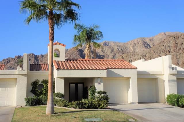 77313 Calle Mazatlan, La Quinta, CA 92253 (MLS #219035907) :: Hacienda Agency Inc