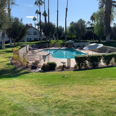 549 Desert Falls Drive, Palm Desert, CA 92211 (MLS #219035916) :: The Sandi Phillips Team