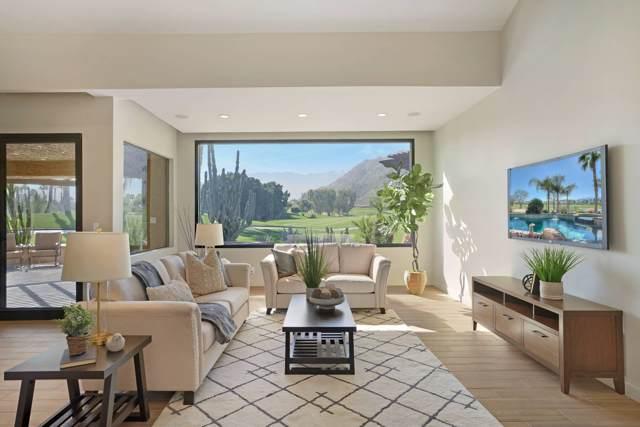 73725 Jasmine Place, Palm Desert, CA 92260 (MLS #219035944) :: Brad Schmett Real Estate Group
