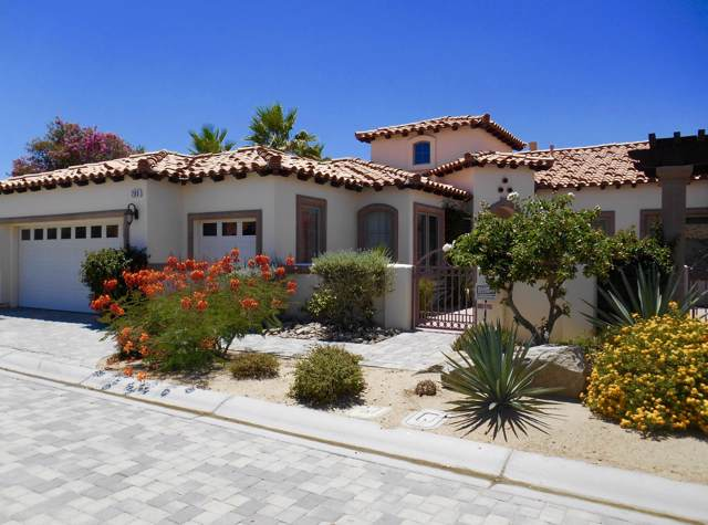 209 Piazza Di Sotto, Palm Desert, CA 92260 (MLS #219035966) :: Desert Area Homes For Sale