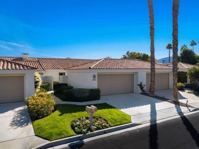 54828 Inverness Way, La Quinta, CA 92253 (MLS #219035982) :: Brad Schmett Real Estate Group