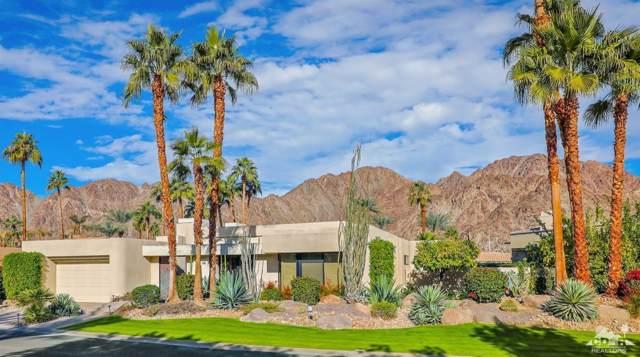 77460 Vista Rosa, La Quinta, CA 92253 (MLS #219035996) :: Brad Schmett Real Estate Group