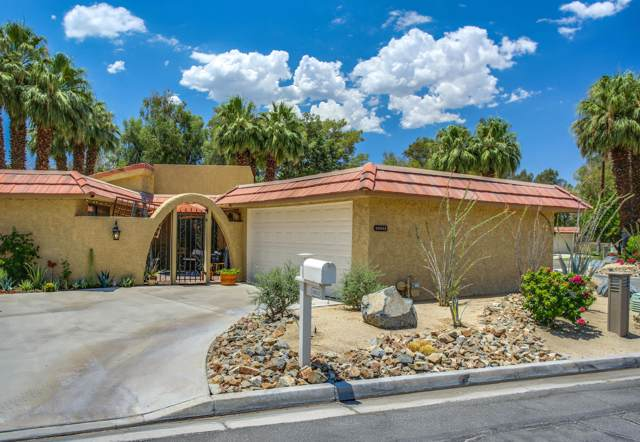 68943 Paseo Real, Cathedral City, CA 92234 (MLS #219036018) :: Brad Schmett Real Estate Group