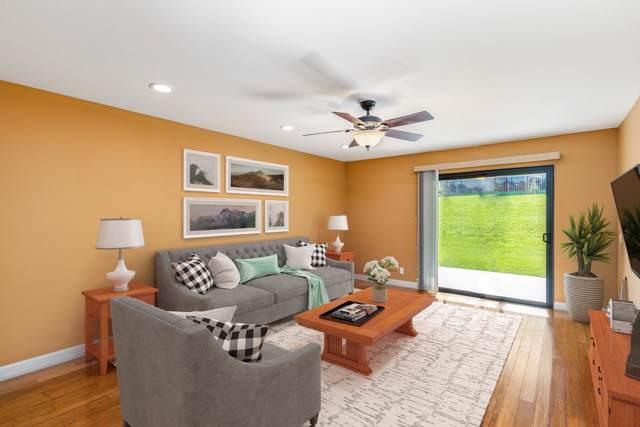 72307 Sommerset Drive, Palm Desert, CA 92260 (MLS #219036066) :: Brad Schmett Real Estate Group