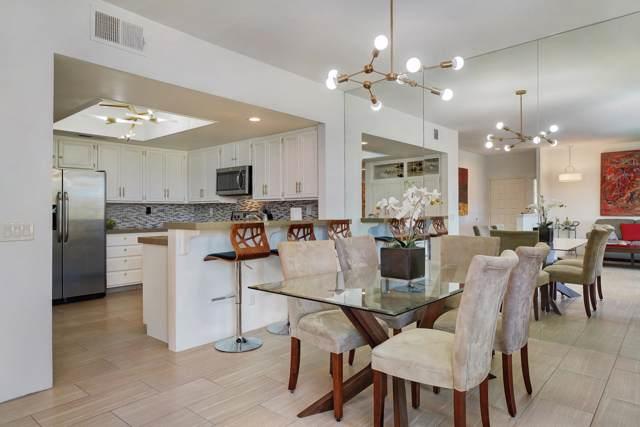 55507 Winged Foot, La Quinta, CA 92253 (MLS #219036160) :: Brad Schmett Real Estate Group