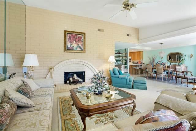 11 Camino Arroyo Place, Palm Desert, CA 92260 (MLS #219036173) :: Brad Schmett Real Estate Group