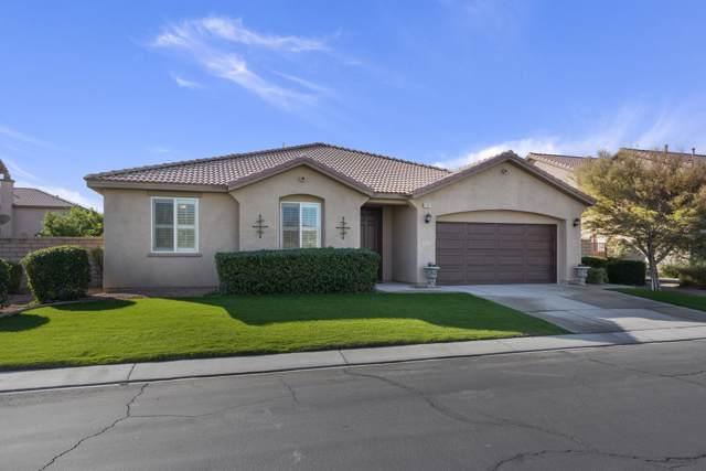 82067 Grimaldi Road, Indio, CA 92203 (MLS #219036190) :: Brad Schmett Real Estate Group