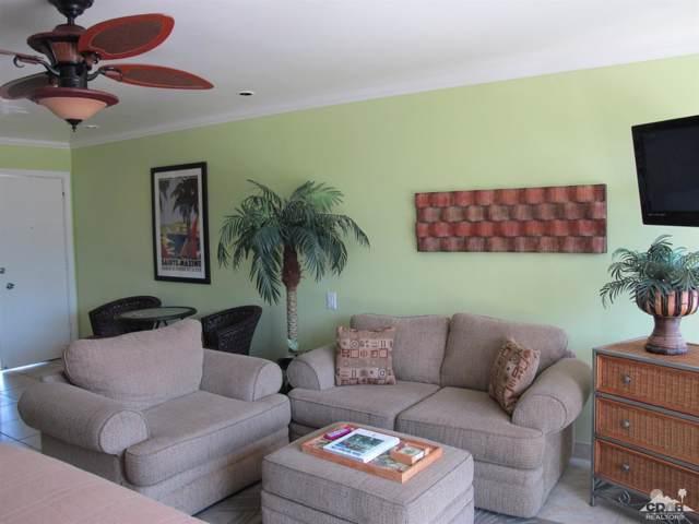 73850 Fairway Drive, Palm Desert, CA 92260 (MLS #219036196) :: Brad Schmett Real Estate Group