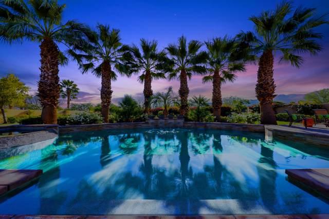 54840 Secretariat Drive, La Quinta, CA 92253 (MLS #219036207) :: Brad Schmett Real Estate Group