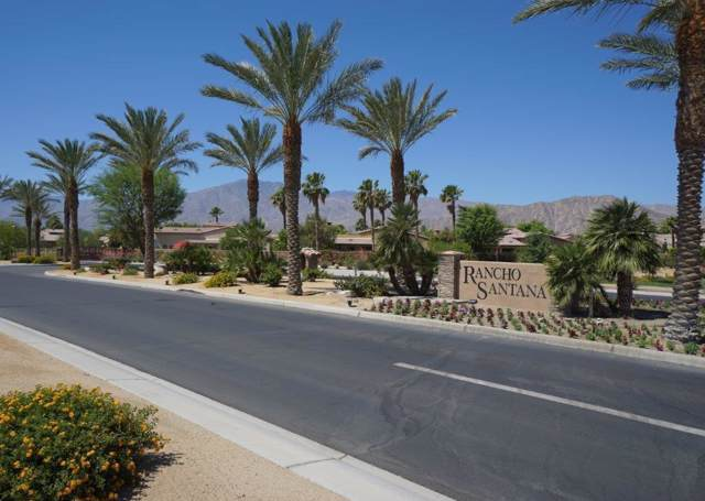 81811 Seabiscuit Way, La Quinta, CA 92253 (MLS #219036223) :: The Sandi Phillips Team