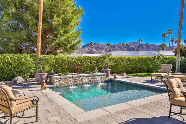 48180 Alder Lane, Palm Desert, CA 92260 (MLS #219036363) :: Brad Schmett Real Estate Group