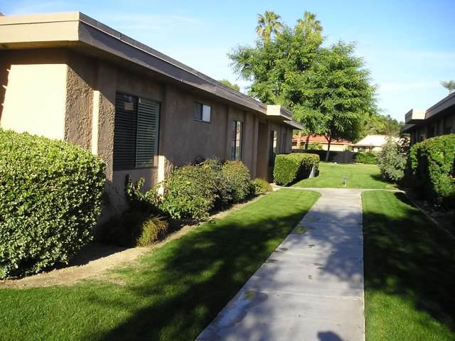38 Malaga Drive, Rancho Mirage, CA 92270 (#219036452) :: The Pratt Group