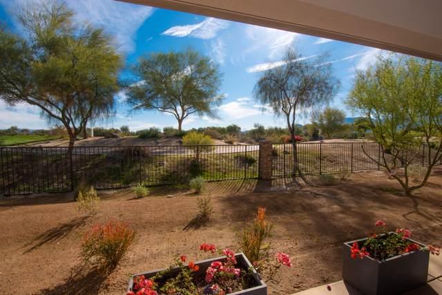 801 Retreat Circle, Palm Desert, CA 92260 (MLS #219036455) :: Brad Schmett Real Estate Group