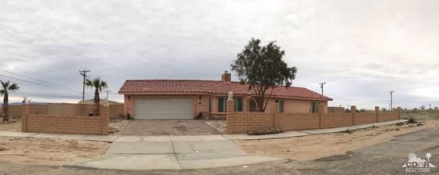 2326 Corvair Street, Thermal, CA 92274 (MLS #219036459) :: Brad Schmett Real Estate Group