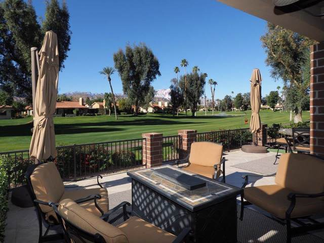 199 Madrid Avenue, Palm Desert, CA 92260 (MLS #219036483) :: The Sandi Phillips Team
