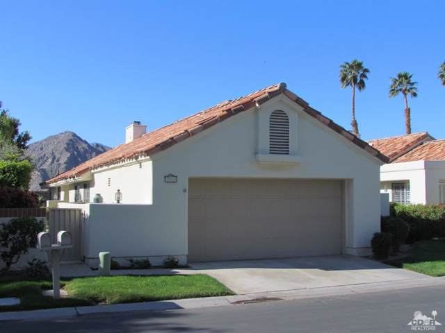 77723 Calle Las Brisas, Palm Desert, CA 92211 (MLS #219036488) :: The John Jay Group - Bennion Deville Homes