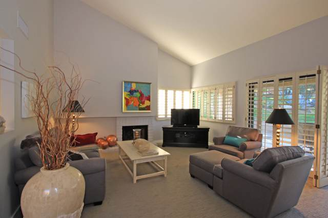48643 Torrito Court, Palm Desert, CA 92260 (MLS #219036565) :: Brad Schmett Real Estate Group