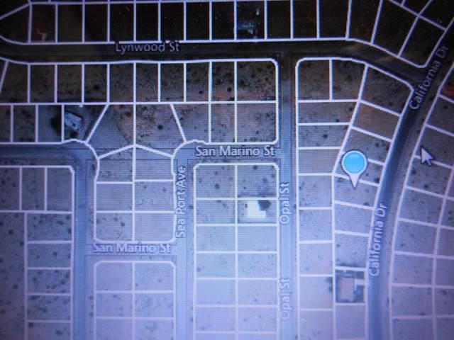 2351 California Drive, Thermal, CA 92274 (MLS #219036608) :: Brad Schmett Real Estate Group