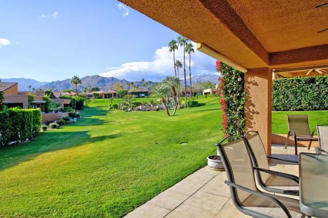 73651 Boxthorn Lane, Palm Desert, CA 92260 (MLS #219036646) :: Brad Schmett Real Estate Group