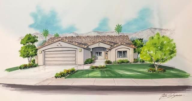 1429 Carpenter Avenue, Thermal, CA 92274 (#219036669) :: The Pratt Group