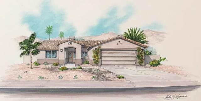2307 Suburban Avenue, Thermal, CA 92274 (#219036671) :: The Pratt Group