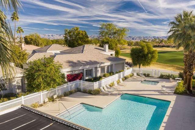 54708 Oak-Tree, La Quinta, CA 92253 (MLS #219036683) :: Brad Schmett Real Estate Group