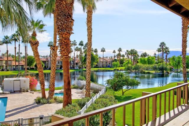 55072 E Firestone, La Quinta, CA 92253 (MLS #219036692) :: Brad Schmett Real Estate Group