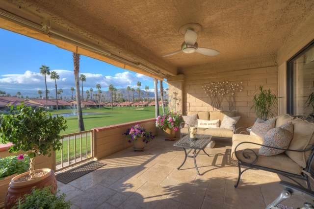 169 Camino Arroyo, Palm Desert, CA 92260 (MLS #219036701) :: Brad Schmett Real Estate Group