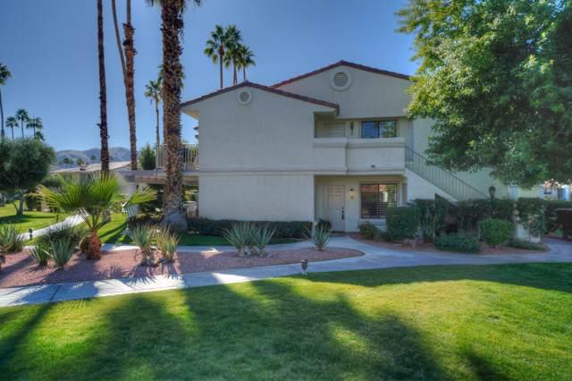 2701 E Mesquite Avenue, Palm Springs, CA 92264 (MLS #219036720) :: The Sandi Phillips Team