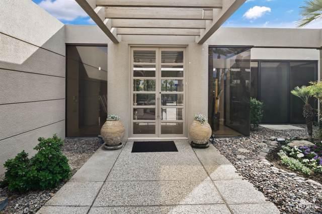 70685 Tamarisk Lane, Rancho Mirage, CA 92270 (MLS #219036735) :: Hacienda Agency Inc