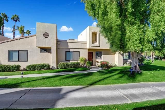 76730 Daffodil Drive, Palm Desert, CA 92211 (MLS #219036736) :: Brad Schmett Real Estate Group