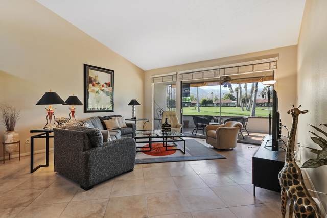 55 Torremolinos St, Rancho Mirage, CA 92270 (MLS #219036744) :: Brad Schmett Real Estate Group