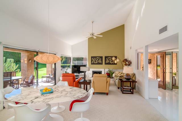 73163 Ajo Lane, Palm Desert, CA 92260 (MLS #219036756) :: Brad Schmett Real Estate Group