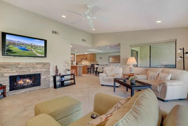 83 Camino Arroyo, Palm Desert, CA 92260 (MLS #219036763) :: Brad Schmett Real Estate Group