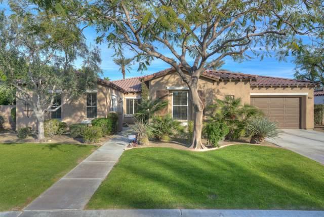 80574 Plum Lane, Indio, CA 92201 (MLS #219036804) :: Brad Schmett Real Estate Group