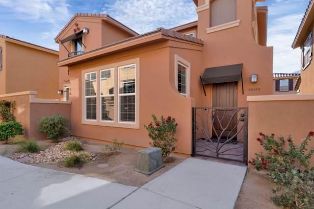 52422 Hawthorn Court, La Quinta, CA 92253 (MLS #219036820) :: The Sandi Phillips Team