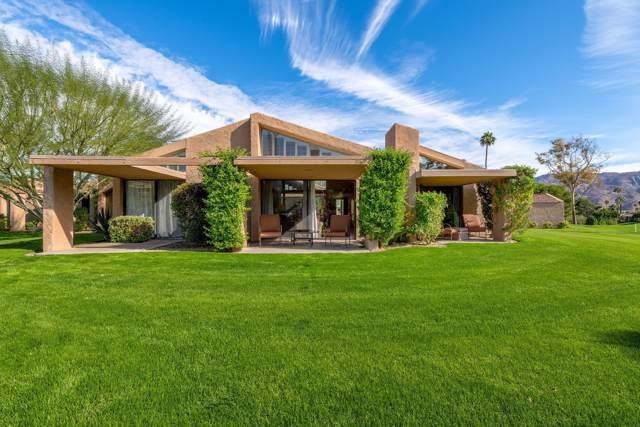 73419 Nettle Court, Palm Desert, CA 92260 (MLS #219036855) :: The Sandi Phillips Team