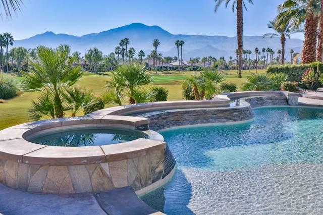 81355 Golf View Drive, La Quinta, CA 92253 (MLS #219036858) :: Brad Schmett Real Estate Group